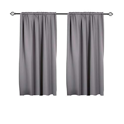 top 10 gardine für schiene – vorhänge – arolib